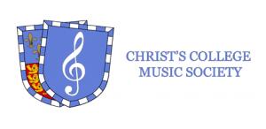 ccms-logo